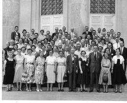 history of atla annual