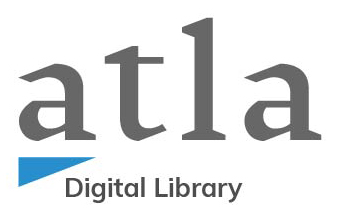 Atla Digital Library new contributors