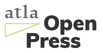 Open Press Coordinating Council