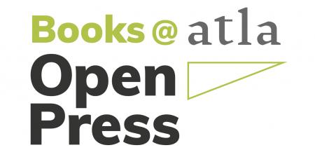 Books @ Alta Open Press